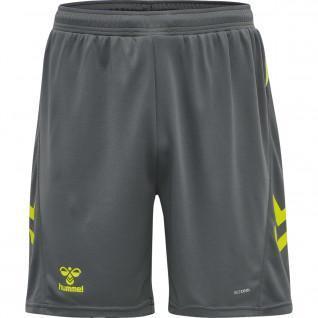 Training shorts Hummel hmlACTION