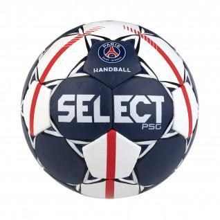Handball Select PSG 2020/2021