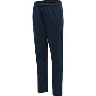 Children's trousers Hummel hmlaction