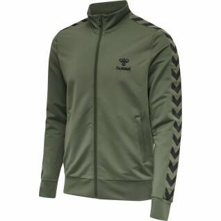 Jacket Hummel hmlNathan