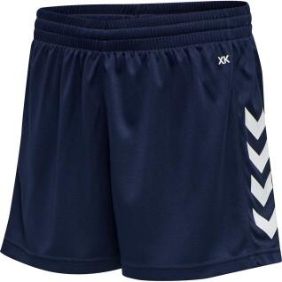 Children's shorts Hummel hmlCORE XK