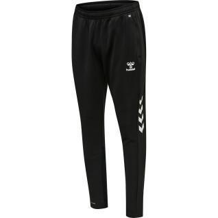 Jogging pants Hummel Core
