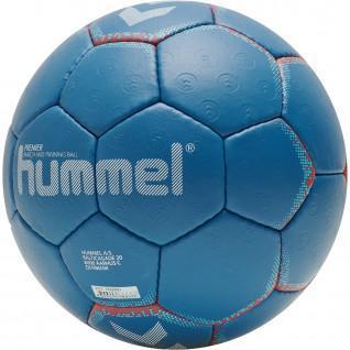 Balloon Hummel premier hb