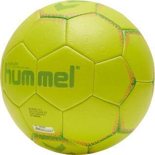 Balloon Hummel energizer hb
