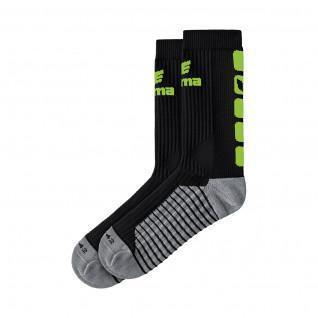 Socks Erima Classic 5-C