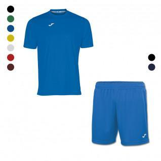 Joma Combi Pack jersey Treviso