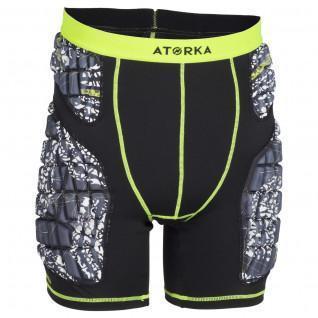 Atorka 900 undershort protector