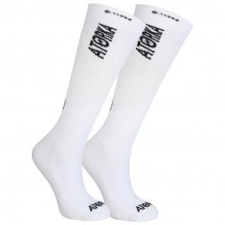 Socks Atorka HSK500 Hautes