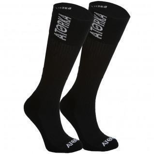 Atorka HSK500 High Socks