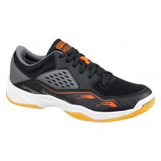 Atorka H100 Shoes