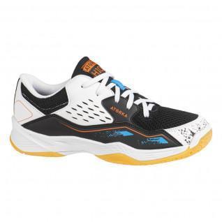 Children's shoes Atorka H100