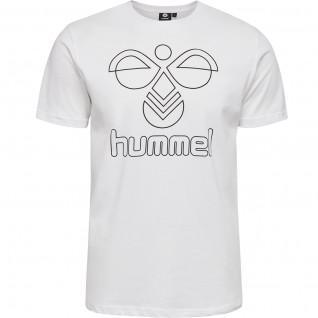 T-shirt Hummel hmlPeter