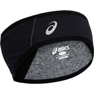 Asics Thermal Ear Cover Cap