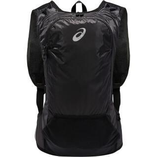 Asics Lightweight Running 2.0 Backpack