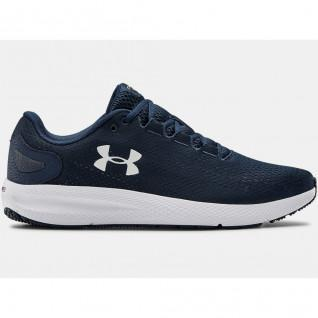 Under Armour Charged Pursuit 2 Shoes