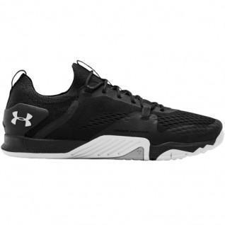 Shoes Under Armour TRIBASE ™ Reign 2