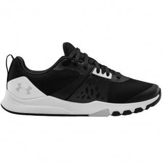 Shoes Under Armour Women's Edge ™ TRIBASE