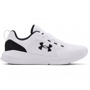 Under Armour Essential sportstyle Shoes