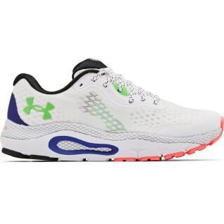 Women's running shoes Under Armour HOVR™ Guardian 3