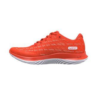 Women's running shoes Under Armour FLOW Velociti Wind