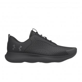 Under Armour Victory Shoes