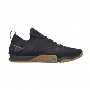 Under Armour TriBase Reign 3 Training Shoes