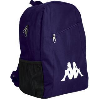 Backpack Velia
