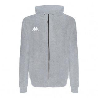 Jacket Kappa Marco
