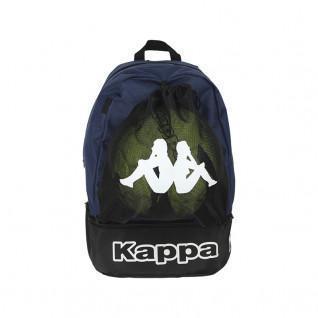 Backpack Kappa Supino