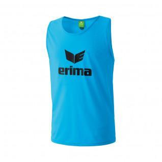 chasuble Erima