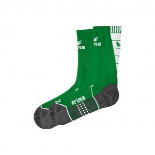 Training Socks Erima