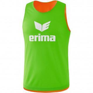 Chasuble junior reversible Erima