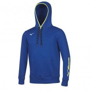 Sweatshirt Mizuno Team