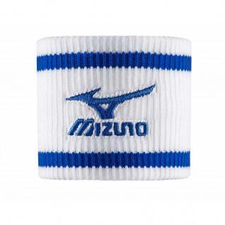Sweatband Mizuno Short