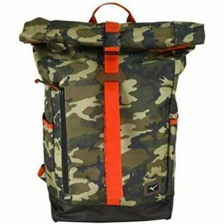 Backpack Mizuno Style