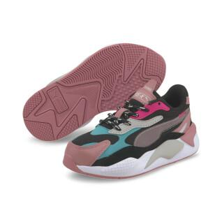 Children's shoes Puma RS-X³ City Attack PS