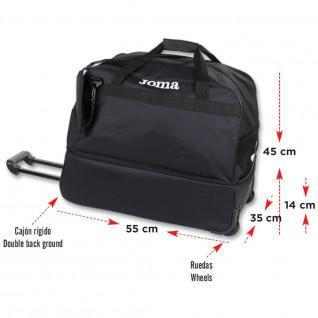Trolley Bag Joma Training