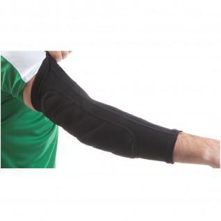 Joma Protec Elbow