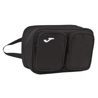 Medical Bag Joma 7,2L
