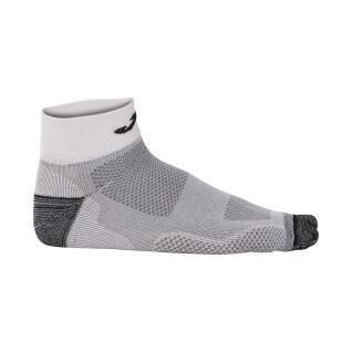 Socks Joma Elite Pro