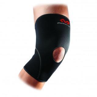 McDavid Knee brace with patellar release
