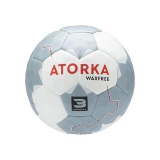 Balloon Atorka H500 Wax free Taille 3