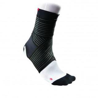 McDavid Ankle mesh with strap band