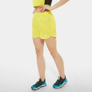 Women's running shorts The North Face Active Trail