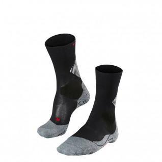 Sport Socks Falke 4 Grip