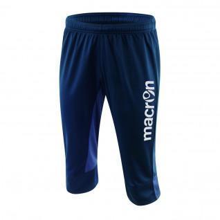 Macron Training Pants 3/4 Finlay