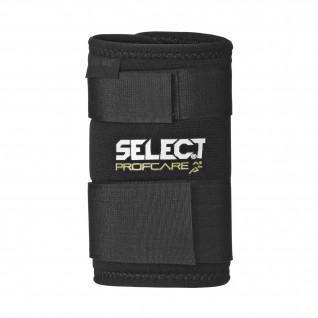 Maintaining wrist Select 6700
