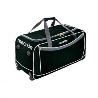 Trolley Bag Macron compass