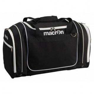 connection Macron Bag - M