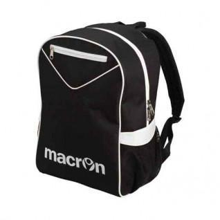 back Macron slot bag - S